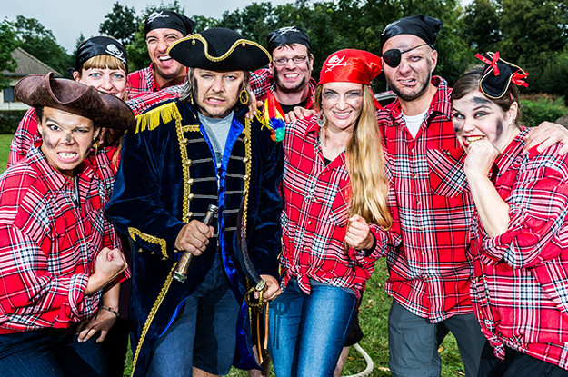Sommerpaket:-Spezial-Event-und-Catering-piratenevent.jpg