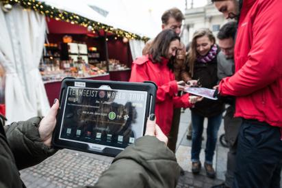 weihnachts-tabtour-Bielefeld