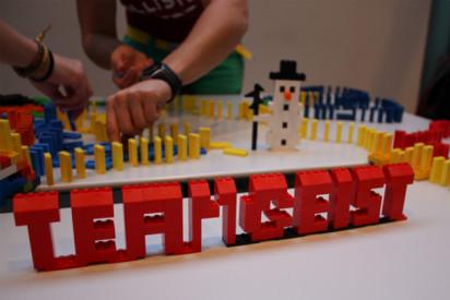 X-mas-Domino-Lego-Challenge-Domino6.jpg-Potsdam
