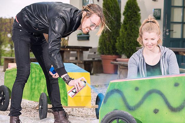 Seifenkisten-Grand-Prix-als-Teamevent-seifenkistenbau-01.jpg
