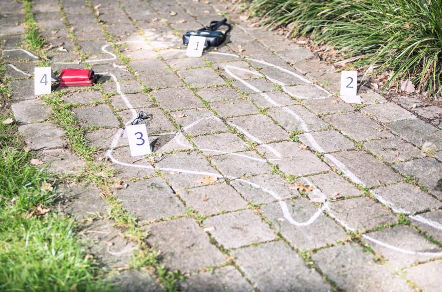 Krimirallye Hamburg 0