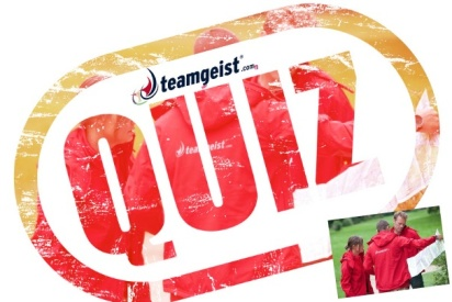 Quiz Show in Gelsenkirchen