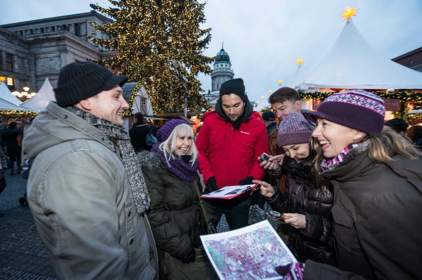 Winter- und Xmas tabtour Bergisch Gladbach 3
