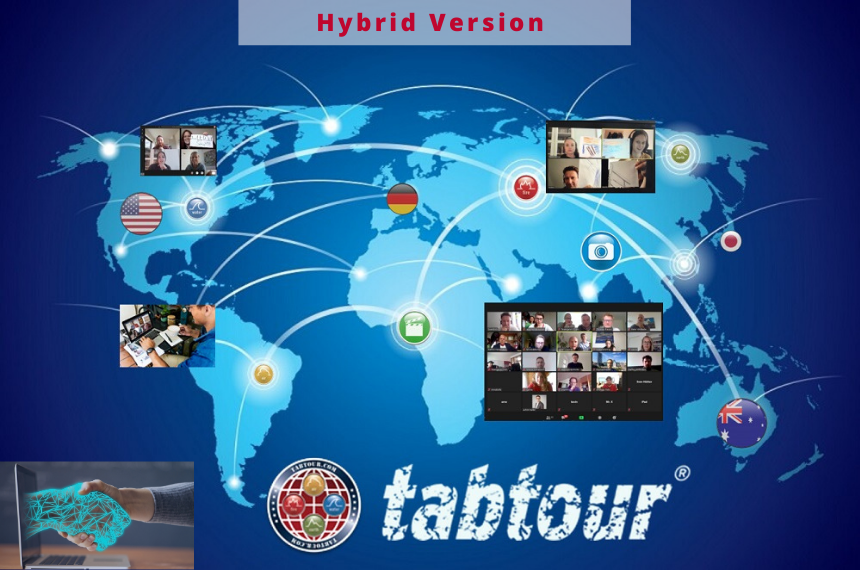 Global Hybrid tabtour 0