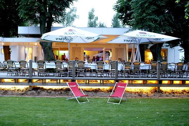 Der-perfekte-Tag-am-See-Yachtclub.jpg-Kolberg
