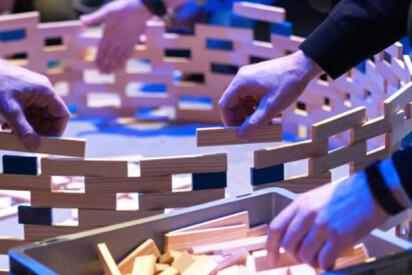 Konferenz-Events-Kapla.jpg