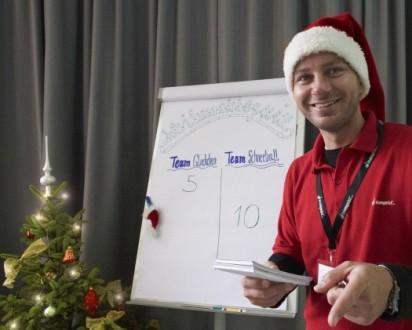 Teamgeist-Winterspiele-Indoor-Weihnachtsquiz-e1381911892259.jpg-Kiel