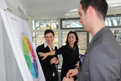 Teamentwicklung,-Teambuilding,-Teamkommunikation-teamentwicklung-building-kommunikation.jpg