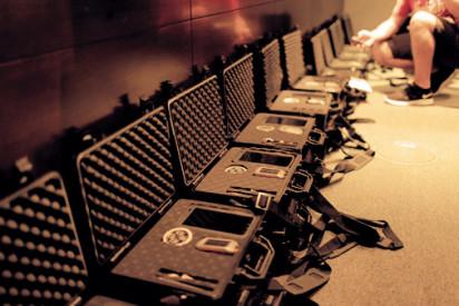 tabtour - Die digitale Schnitzeljagd für Großgruppen in Köln