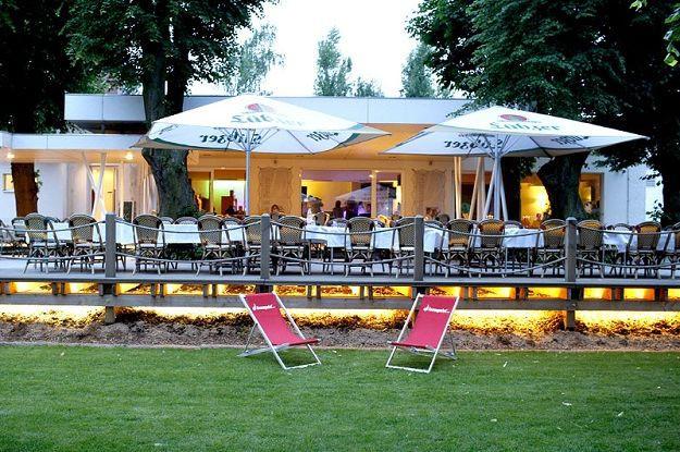 Sommerpaket:-Drachenboottour-und-Catering-drachenboot-Kolberg