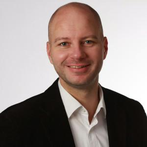 Sebastian Zieler