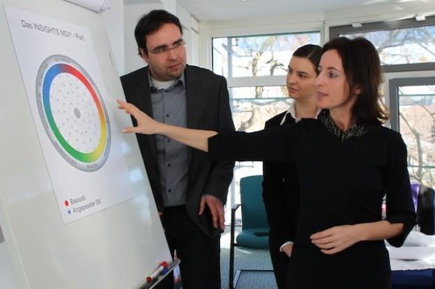 Teamentwicklung,-Teambuilding,-Teamkommunikation-team-kommunikation-building-entwicklung.jpg