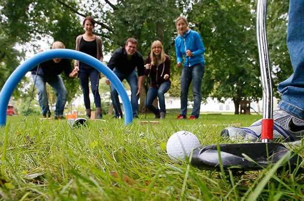 Outdoor-Fun-Golf-fun-golf.jpg-Kiel