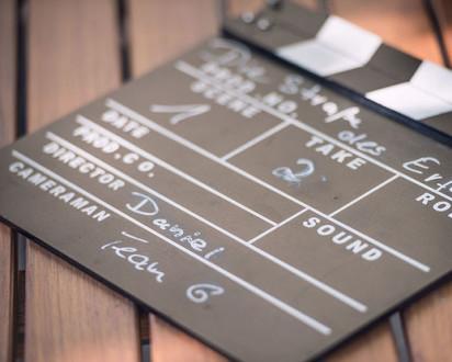 iPad-Kurzfilmfestival-iMovie-Filmfestival-01.jpg