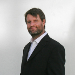 Dominik Lorenzen