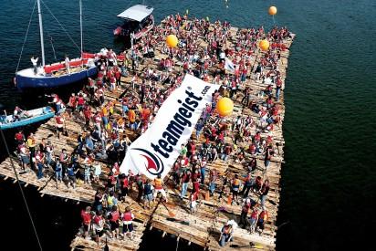 Teamsegeln-stadtfuehrung-hamburg-segeln.jpg-Hannover