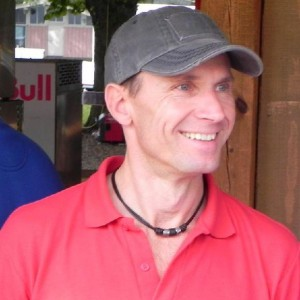 Sven Hüther
