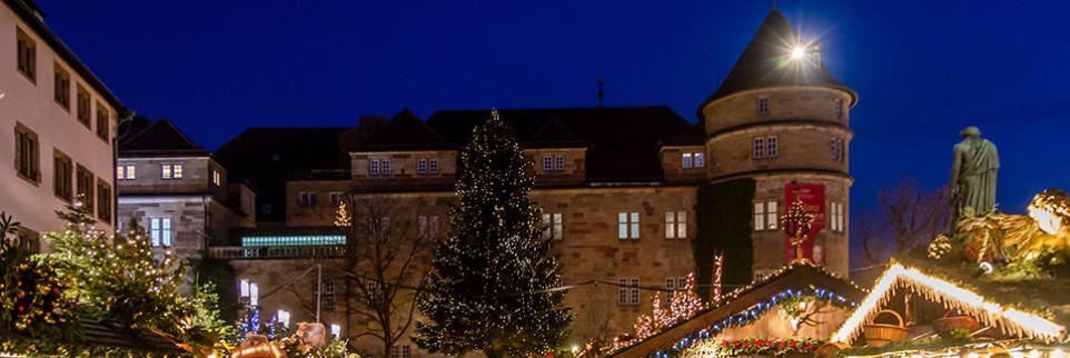 Ideen Für Die Betriebliche Weihnachtsfeier.Weihnachtsfeier Stuttgart Teamgeist Com