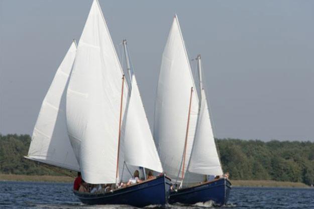 Segeln-segeln-2.jpg