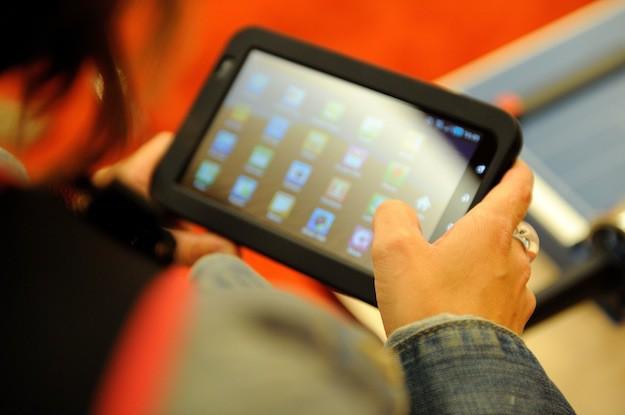 tabtour-game-tablet-Koblenz