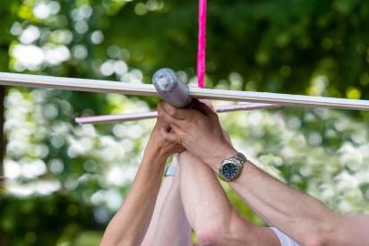 Bau unbemanntes Flugobjekt in Mainz