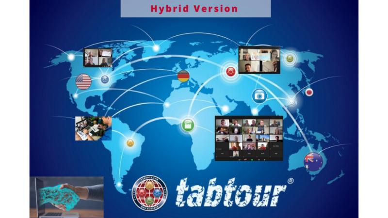 Hybrid Events Vor- und Nachteile