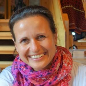 Sabine Zestermann