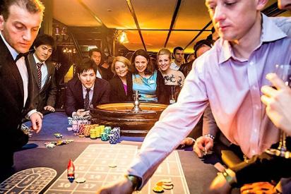 Casinoabend-casinoabend1.jpg-Augsburg