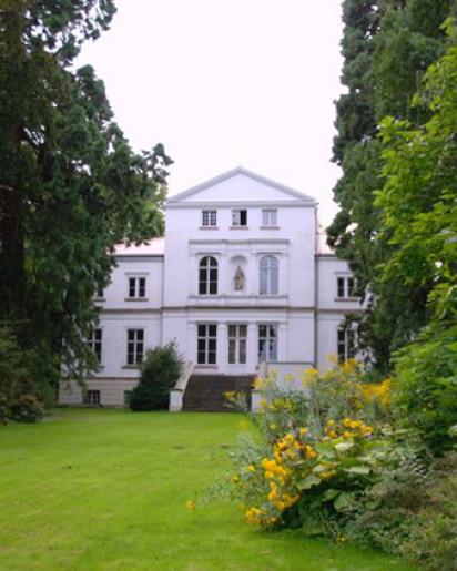 Gut Ringelsbruch (Paderborn)