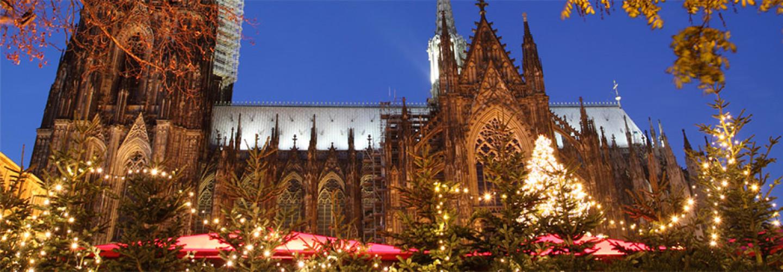 Günstige Weihnachtsfeier.38 Unvergessliche Weihnachtsfeier Ideen In Köln Teamgeist Com