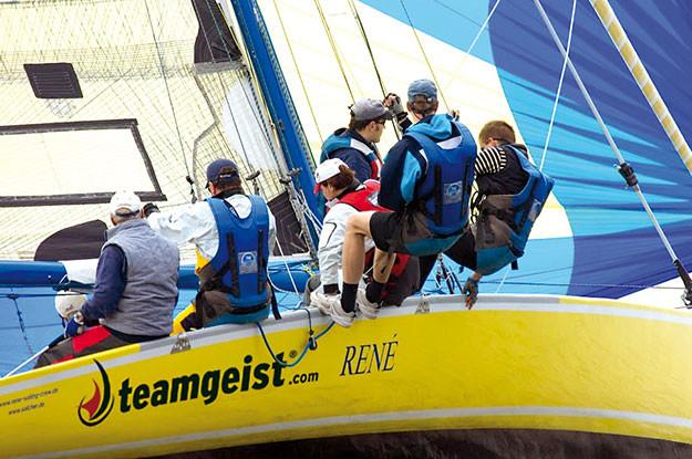 Segeln-segeln-3.jpg
