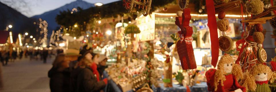 Weihnachtsfeier Heilbronn.Weihnachtsfeier Heilbronn Teamgeist Com