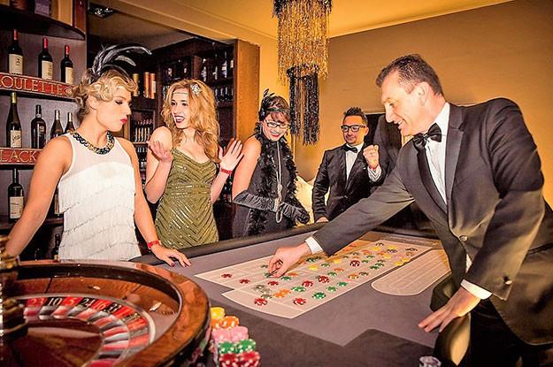 casino heidelberg