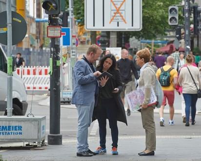 tabtour–-Werte,-Tradition-und-Wandel-city-rallye-schnitzeljagd-berlin.jpg