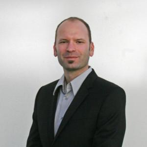 Tobias Frank
