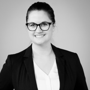 Anna Rothärmel