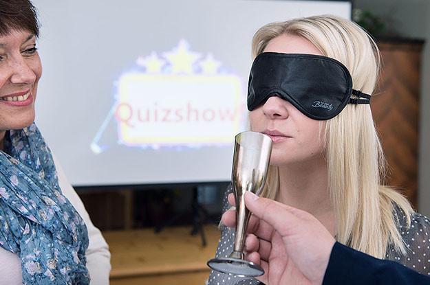 Team-–-Quiz-Show-Potsdam-QuizShow-02.jpg