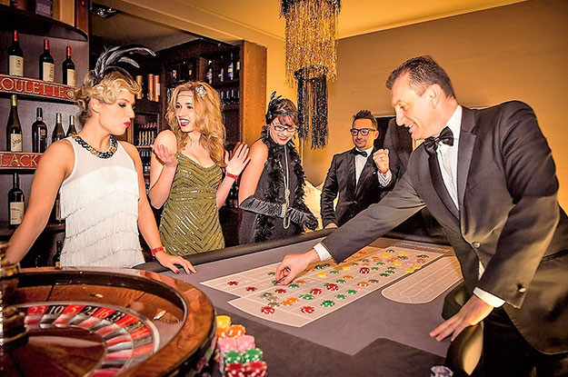 Casinoabend-casinoabend4.jpg