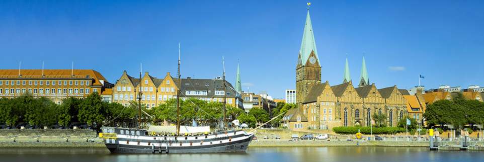 Events Bremen