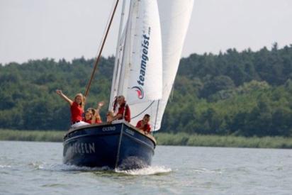 Segeln-segeln-1.jpg-Augsburg