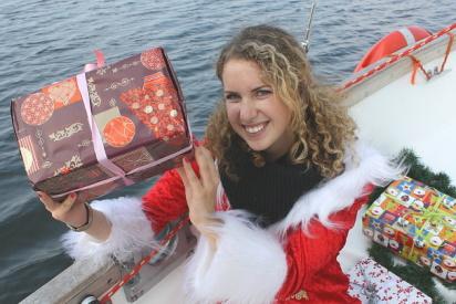 "Xmas-Spot-Race-–-""Rettet-das-Weihnachtsfest""-xmasspotrace2.jpg-Hamburg"