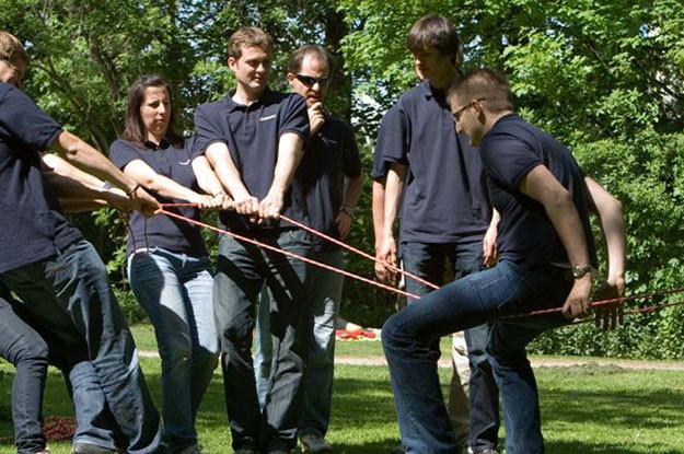 Discgolf-mit-Teamstationen-discgolf-mit-teamstationen-4.jpg