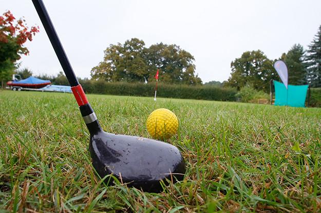 Outdoor-Fun-Golf-fun-golf-4.jpg-Kiel