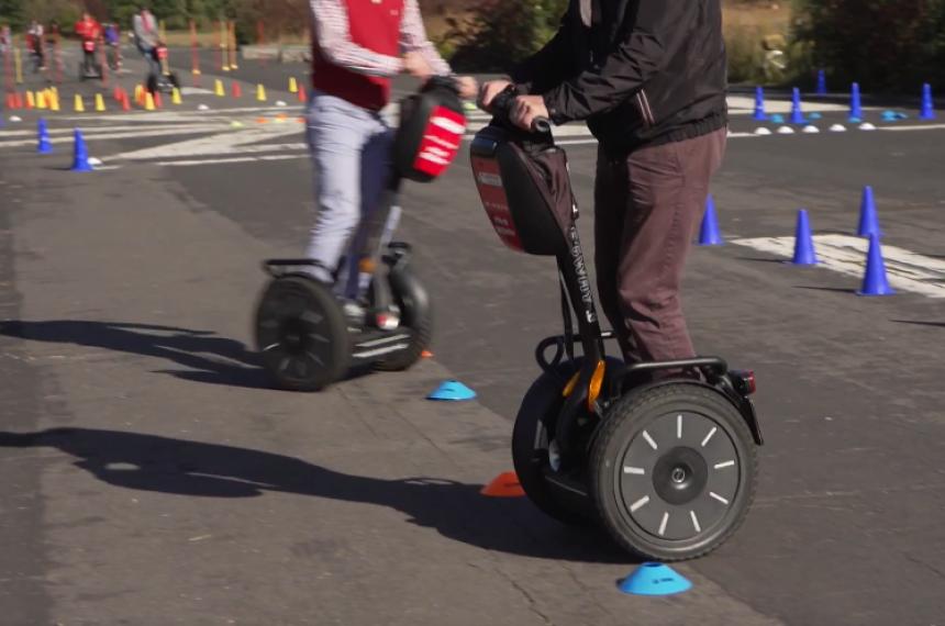E-Mobility Festival 2