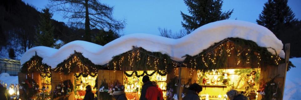 Weihnachtsfeier Ulm.Weihnachtsfeier Ulm Teamgeist Com