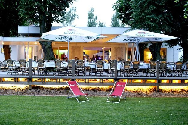 Sommerpaket:-Drachenboottour-und-Catering-drachenboot-Kolberg-Kolberg