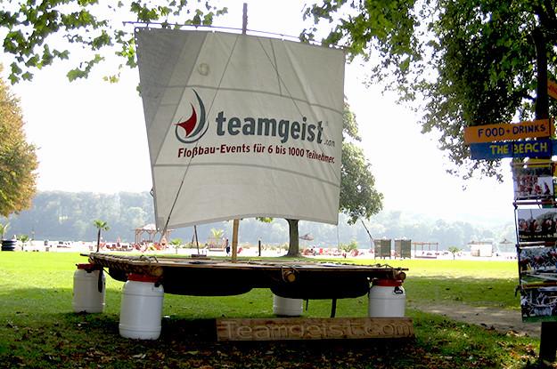 Drachenboot-Sieger-Lübeck