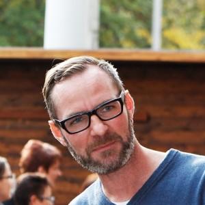 Thomas Melzer