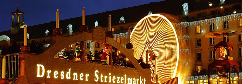 Ideen Für Die Betriebliche Weihnachtsfeier.39 Ideen Für Ihre Weihnachtsfeier In Dresden Teamgeist
