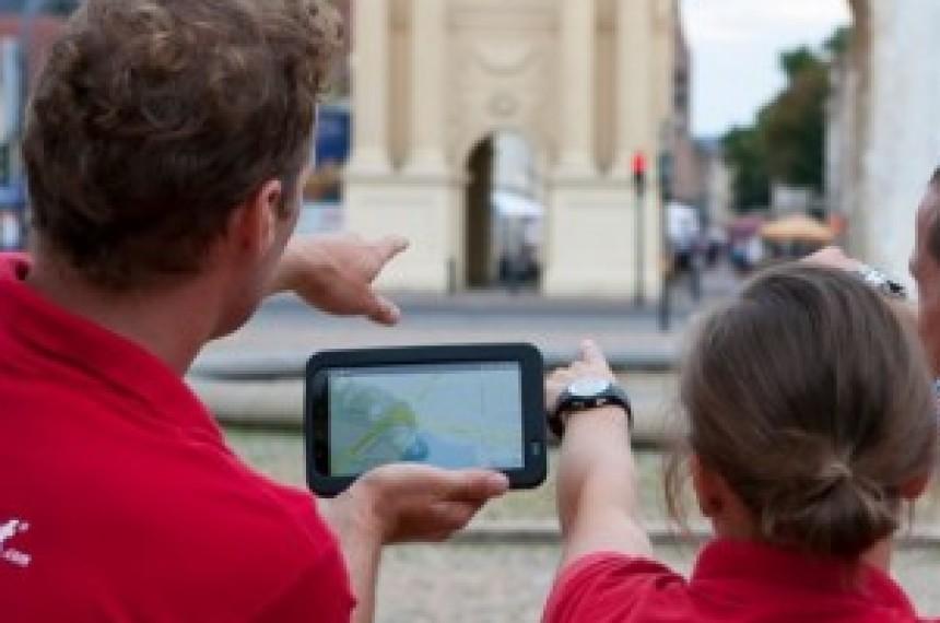 tabtour---die-digitale-Schnitzeljagd-Frankfurt-tabtour.jpg